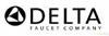 Delta Faucet Appliances