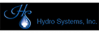 Hydro Systems Appliances