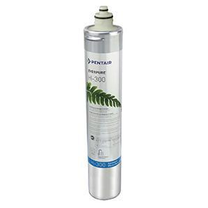 EverpureWater Filtration System Replacement Cartridge