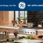 GE Good Things for Life